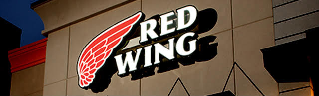 ea506473223 Work Boots Stockton CA - Red Wing Shoes - Stockton Shoe Store